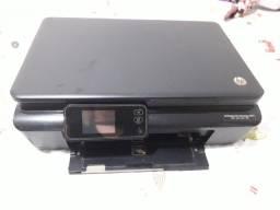 Vende se impressora HP
