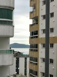 Apartamento Locação Anual Av. Brasil BC