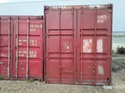 container..vai comprar?  vamos negociar!