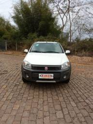 Título do anúncio: Fiat  Strada Freedom CD 2020 1.4