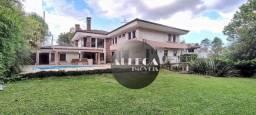 Título do anúncio: Casa com 4 quartos, piscina. Condomínio Portal das Araucárias, à venda, 540 m² por R$ 3.40