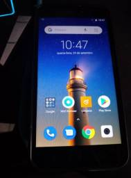 Título do anúncio: Xiaomi Redmi GO