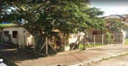 - Casa Padrão - Centro