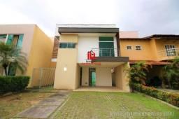 Vendo R$959.000,00 Mil / Condomínio Laranjeiras Premium
