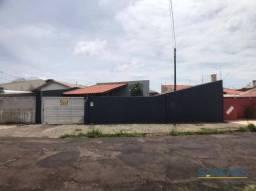 Título do anúncio: Casa com 2 dormitórios à venda, 150 m² por R$ 245.000,00 - Jardim Apucarana - Apucarana/PR