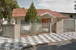Título do anúncio: Vende-se Casa no Jardim São João, próxima a igreja São Sebastião