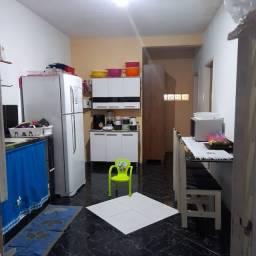 Vendo casa em Viana