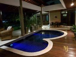 Título do anúncio: Recife - Casa de Condomínio - Sítio dos Pintos