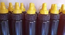 Título do anúncio: mel de abelhas puro de minas
