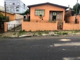 Título do anúncio: Casa para alugar na Santa Isabel, em Viamão