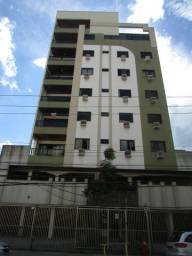 Apartamento 03 quartos na Pelinca- R$900,00- Ed. Vilage San Carlos