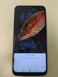 Redmi / Xiaomi Note7