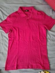 Título do anúncio: Lote de blusas femininas M