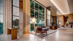 Título do anúncio: Apartamento venda  75 metros  com 2 quartos - No Alto da Boa Vista