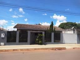 Alugo vendo casa alto padrão em Formosa Goias