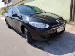 Renault Fluence 2012 AT. Dyn.  GNV 5°