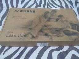 Notebook Samsung semi novo em perfeito estado!!!