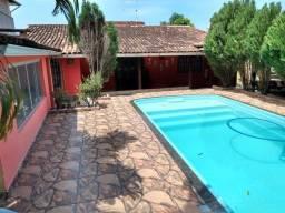 Excelente Casa à venda na Praia de Santa Mônica!!