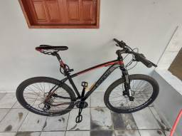 Bike /bicicleta