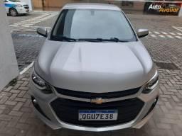 Título do anúncio: Onix 10turbo Sedan mt ltz 2020 -Daniel