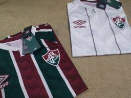 Camisas Fluminense