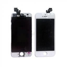 Troque Hoje mesmo a Tela do seu iPhone 5/5s/5c - Cia Do Smart