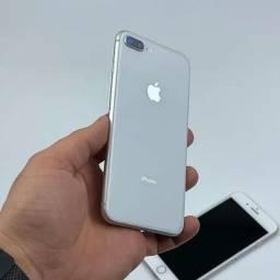 iPhone 8 Plus - 64GB - UNLOCKED