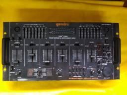mixer gemini  7024