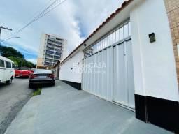 Casa 3qts, Conj. Duque de Caxias, Financia, FGTS.