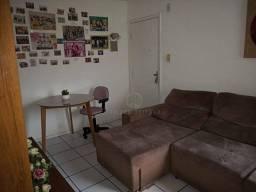 Título do anúncio: Salvador - Apartamento Padrão - Mata Escura