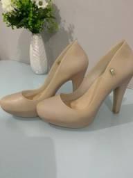 Sapatos originais 20 reais