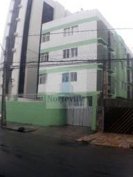 EDF. VIVENDA DO MAR