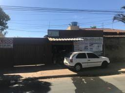 Título do anúncio: Imóvel a venda apartamentos térreos 2/4  St. João Braz