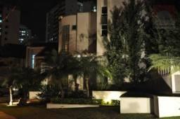 Sobrado residencial para venda e locação, Jardim Aquarius, São José dos Campos