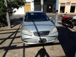 Corolla 2007 - 2007