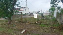 Terreno zona sul Porto Alegre