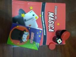Jogos e brinquedos