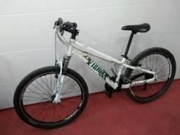 """Bike viking x aro 26 quadro 15"""""""