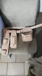 Cinturão para Carpinteiro