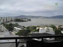 Apartamento Residencial à venda, Coqueiros, Florianópolis - AP0077.