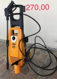 Lavadora alta pressão WAP ECO WASH 1650 libras -