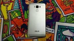 Asus Zenfone 3 Max Plus 32GB Biometria 360