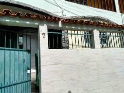 Casa em Santos Dumont Vila Velha.