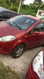 Compro chery face - 2012