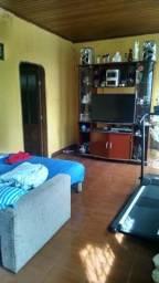 Vendo Casa - Japiim 1