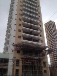 Loft Ed. Smart Boulevard - 50 m² - Umarizal