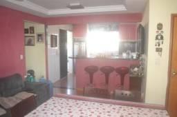 Belo apartamento de 3 quartos, 1 suíte - Resid. João Pedro I - Jd. América, Goiânia-GO