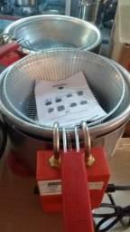 Fritadeira 7 litros