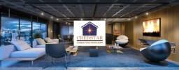 Um empreendimento residencial completo inspirado em hotéis de luxo internacionais !!!
