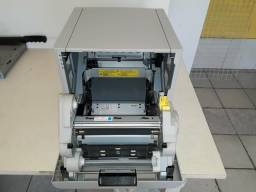 Impressora fotográfica DNP DS-RX1